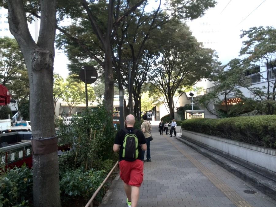 IMG_20141003_111213 ryan lotter walking in shinjuku tokyo japan