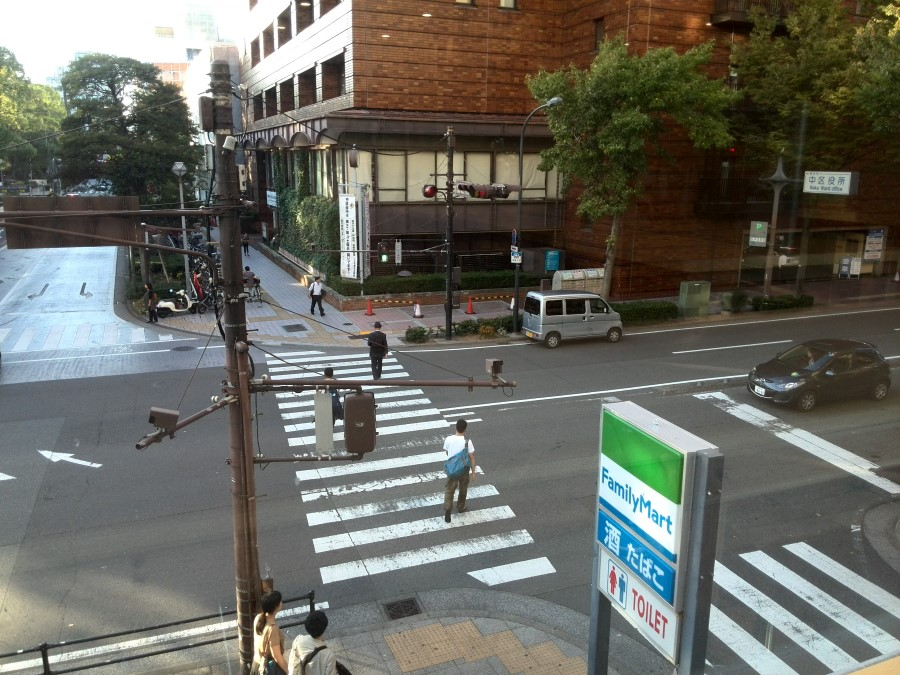 IMG_20141003_163008 yokohama street view from our hotel