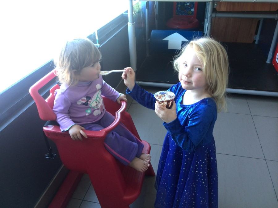 IMG_20150919_141043 jessica feeding emily ice cream at mcdonalds