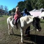 IMG_20150607_142148 jessica riding a pony
