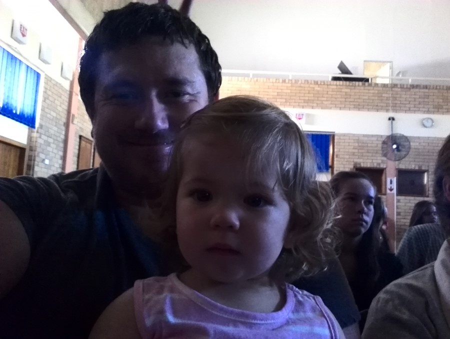 IMG_20151017_105722 craig lotter with emily selfie
