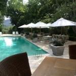IMG_20151105_095414 the pool at the pool room, oak valley, elgin