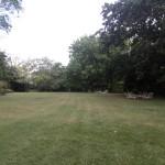 IMG_20151105_104254 lawn at the pool room, oak valley, elgin