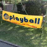 IMG_20151119_173141 playball signage