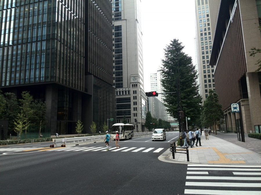 IMG_20141004_150235 walking amongst the skyscrapers of the marunouchi business district, chiyoda, tokyo, japan