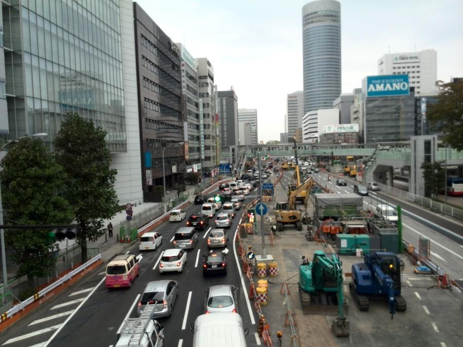 IMG_20141004_161350 yokohama traffic