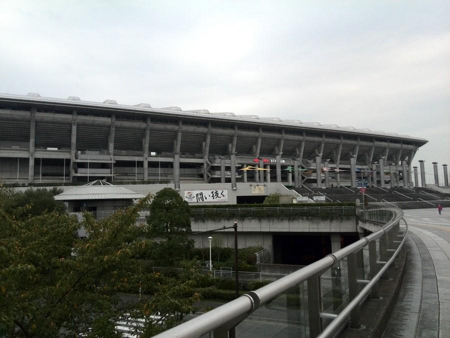 IMG_20141004_163512 walking towards the international stadium yokohama