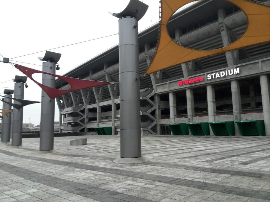 IMG_20141004_164537 plaza at the nissan stadium in yokohama