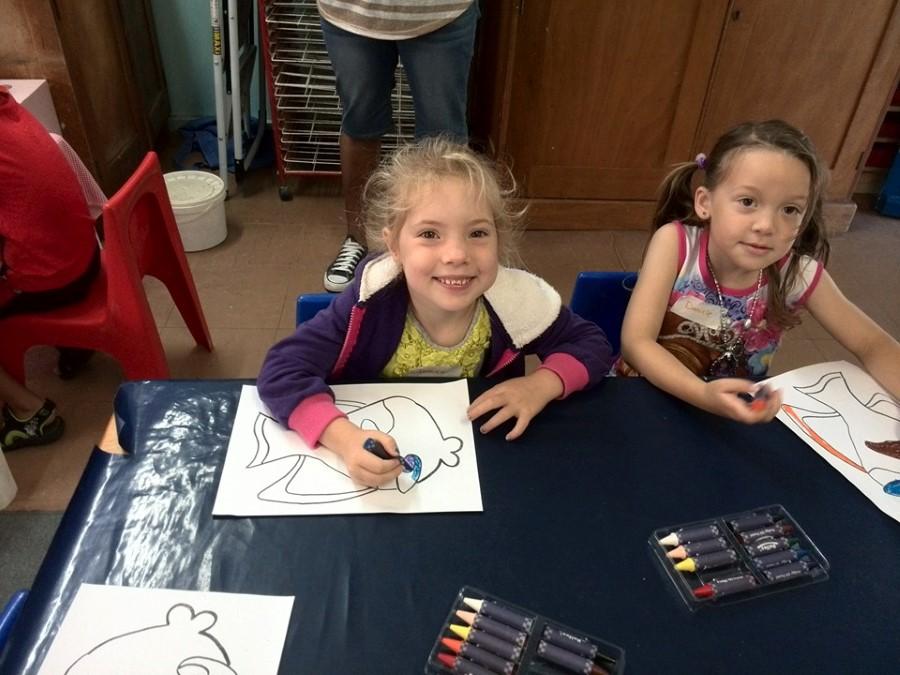 12507456_10153204076610493_750783920194596057_n Jessica Lotter at Gordon's Bay Primary School