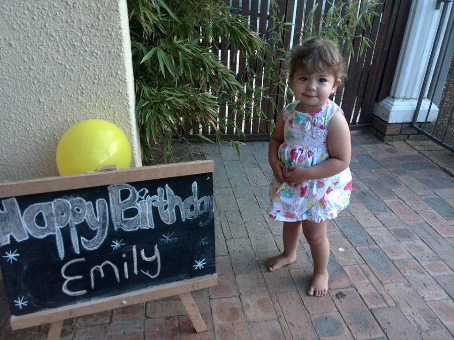 21618_10153204075100493_6358790796852411577_n Emily Lotter turns 2 at Baby Steps