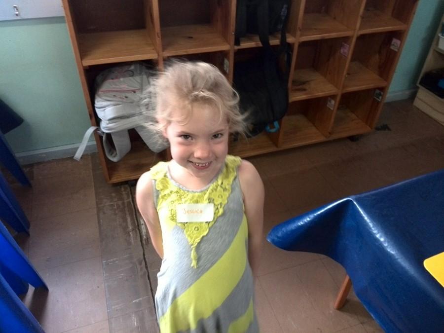 994721_10153204076490493_6062951573746846816_n Jessica Lotter at Gordon's Bay Primary School