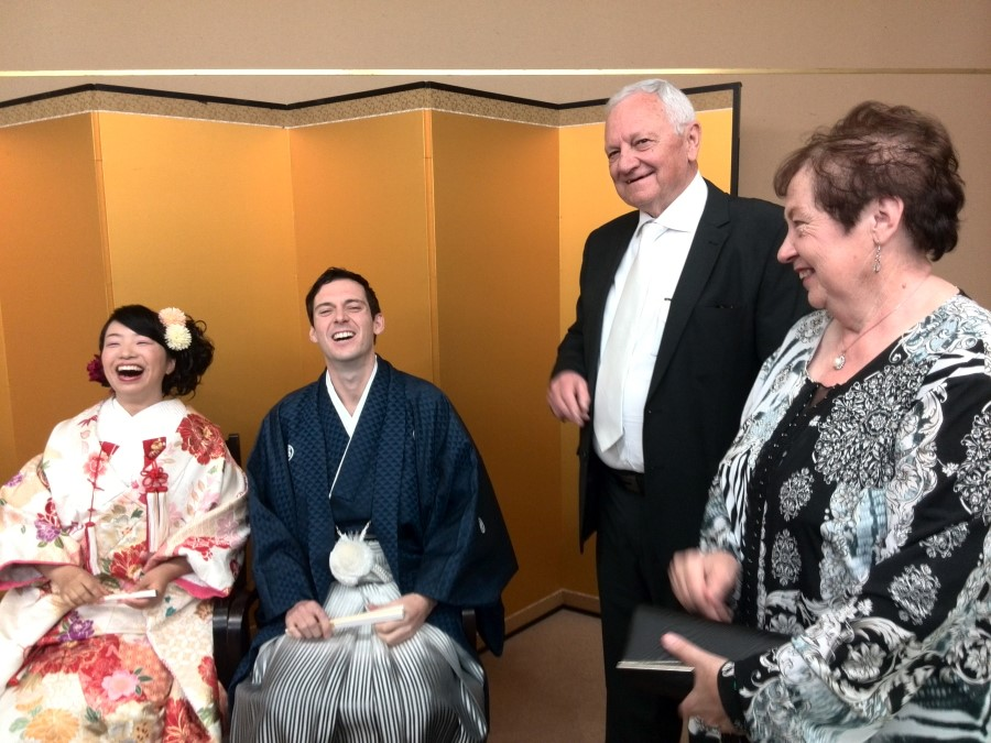 IMG_20141012_113405 yuko, terrance, terry and hester brown and the wedding, komagane, japan