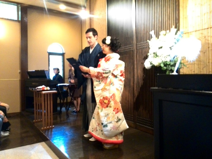 IMG_20141012_114218 yuko and terrance brown getting married, komagane, japan