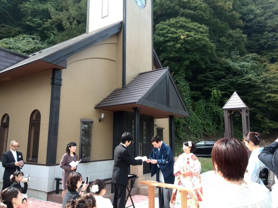 IMG_20141012_120012 terrance and yuko wedding segment, komagane, japan