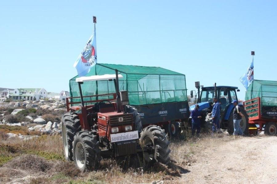 oppiwa tractors