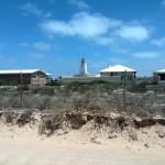 IMG_20160206_125513 cape columbine lighthouse complex
