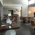 IMG_20160225_101657 inside the stables restaurant at vergelegen wine estate in somerset west