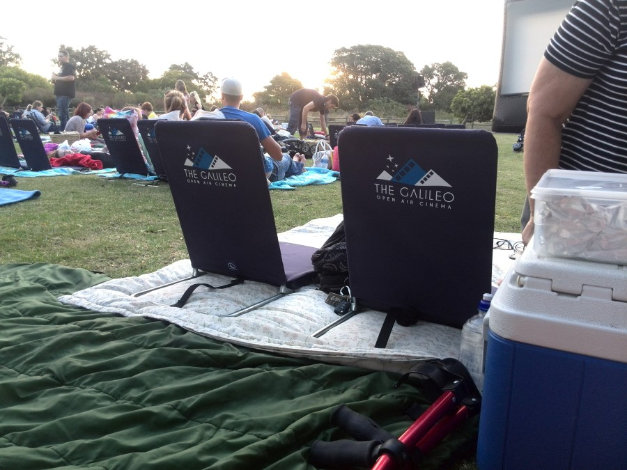 IMG_20160305_184803 galileo open air cinema at movie in the park in jack muller park bellville