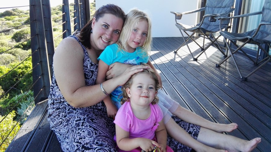 IMG_20160312_164106 chantelle, jessica and emily lotter at pinnacle point, mossel bay