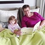 IMG_20160313_094206 granny cheryl lotter reading story to toddler emily lotter