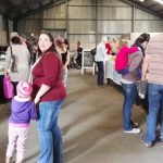 IMG_20160402_114226 inside the paardevlei farmers market shed