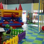 IMG_20160402_124736 play equipment at kidz corner indoor play center in strand