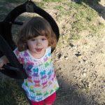 IMG_20160408_172359 emily lotter on swing at pollock park in gordon's bay