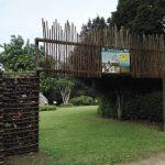 IMG_20160412_144504 zulu display area in the KwaZulu-Natal National Botanical Garden