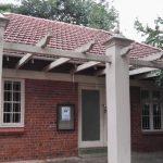 IMG_20160412_145548 function venue in the KwaZulu-Natal National Botanical Garden