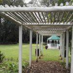 IMG_20160412_150337 wedding area in the KwaZulu-Natal National Botanical Garden