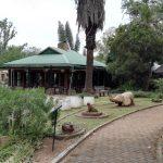 IMG_20160412_151308 restaurant at the KwaZulu-Natal National Botanical Garden