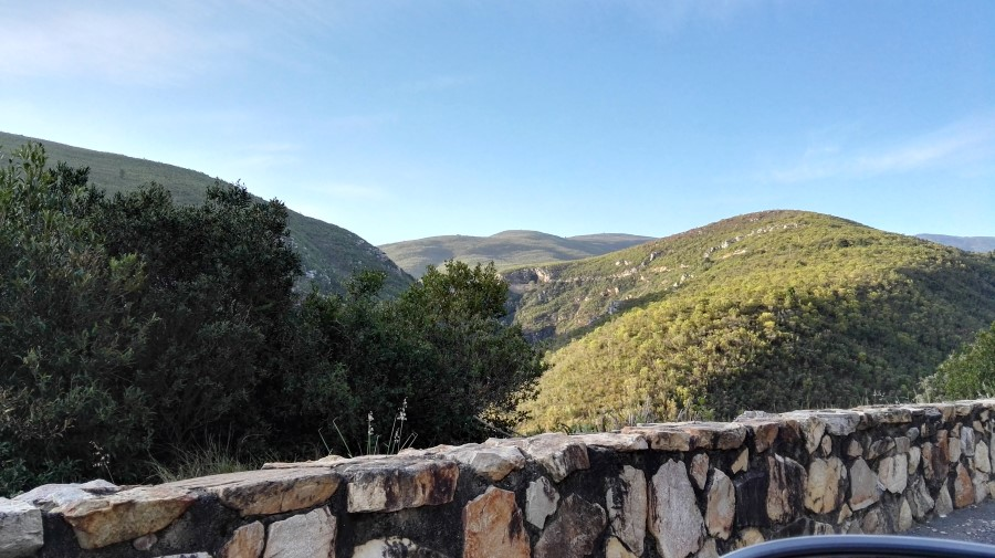 IMG_20160415_170123 beautiful scenery of tradouw pass in south africa