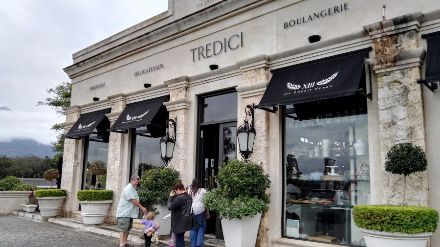 IMG_20160417_114229 entering at tredici bakery and restaurant in swellendam