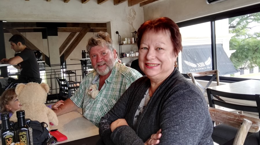 IMG_20160417_115137 monty and cheryl montgomery at tredici bakery and restaurant in swellendam