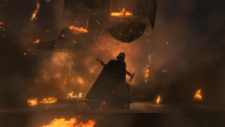 star wars rebels season 2 screenshot 4