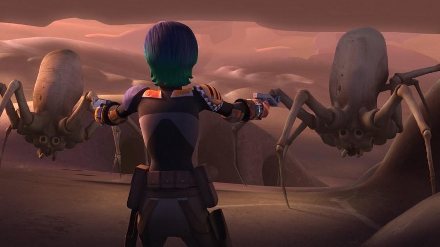 star wars rebels season 2 screenshot 6