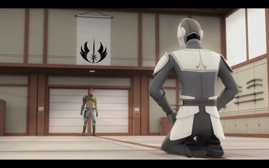 star wars rebels season 2 screenshot 7