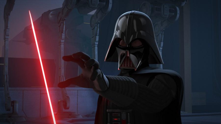 star wars rebels season 2 screenshot 8