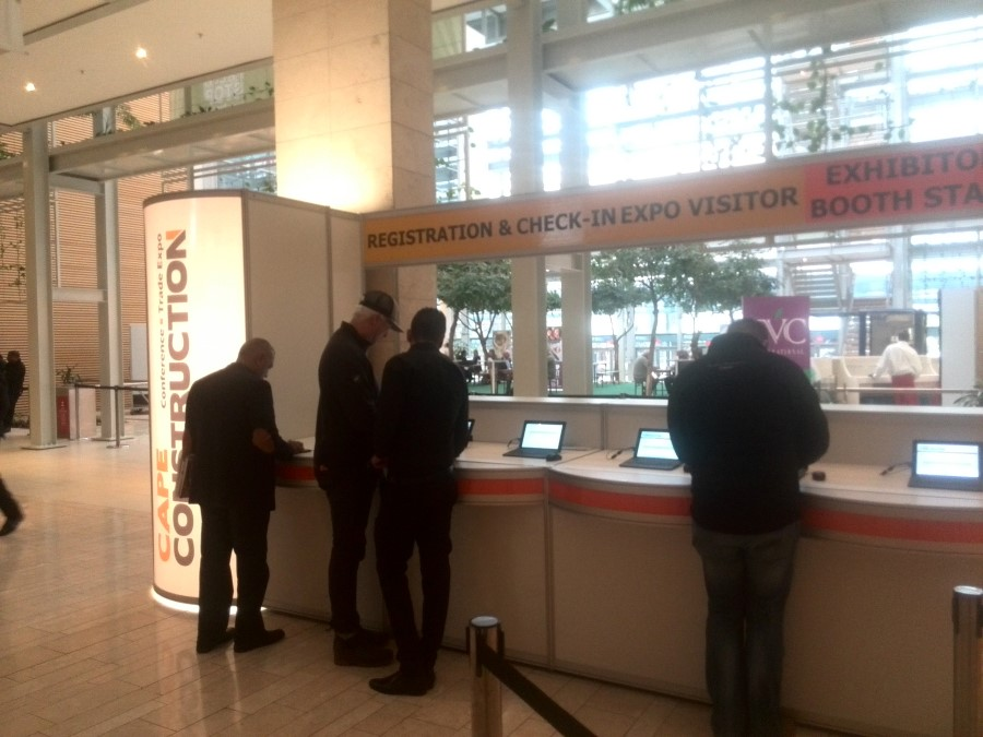 IMG_20150812_125549 kinetica registration system at cape construction expo 2015 at the cape town international convention centre (cticc)