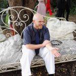 IMG_20160423_165301 ryan lotter at tian and monica wedding at simondium's country lodge