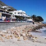 IMG_20160501_114919 houses and rocks at bikini beach in gordon's bay