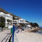 IMG_20160501_121927 houses at bikini beach in gordon's bay
