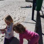 IMG_20160501_123555 jessica escaping emily at bikini beach in gordon's bay
