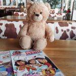 IMG_20160511_173722 teddy bear at sunset bay spur in gordon's bay