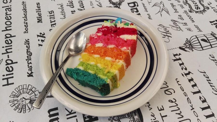 IMG_20160515_162552 birthday rainbow cake from the velvet cake co