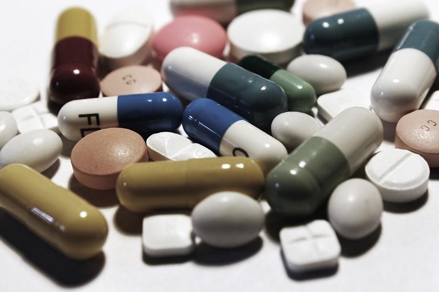 medicinal-pills