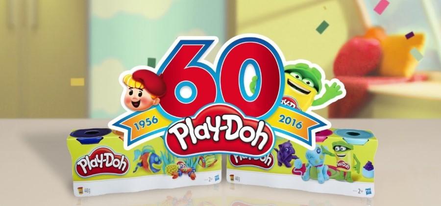 hasbro-play-doh-60-years-anniversary