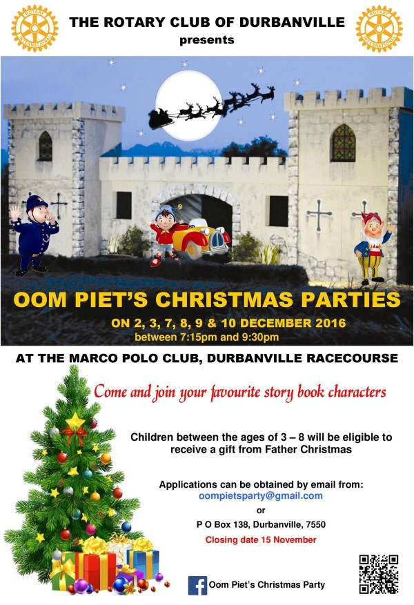oom-piets-christmas-party-2016-advert