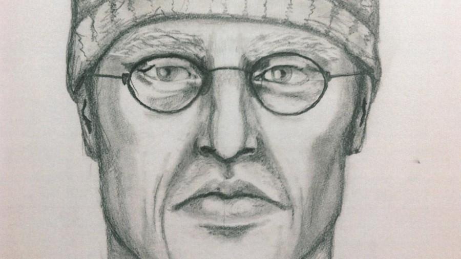 police-sketch-criminal-face