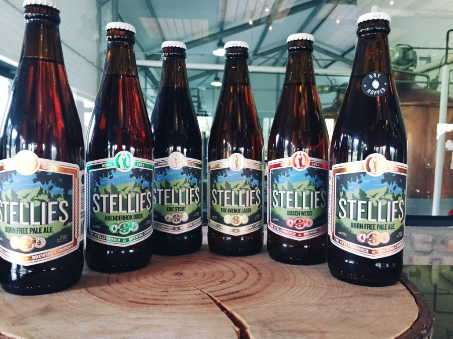 stellies-beers-from-the-taproom-of-the-stellenbosch-brewing-company-at-klein-joostenberg-1